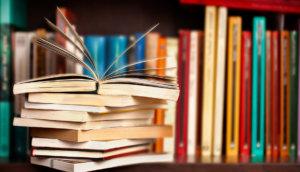 Conversazione con gli autori…