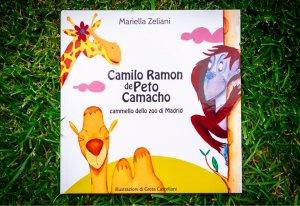 Camilo Cammello e non solo….